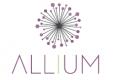 Allium Designs Logo